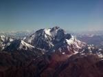 Nanga Parbat versante Diamir